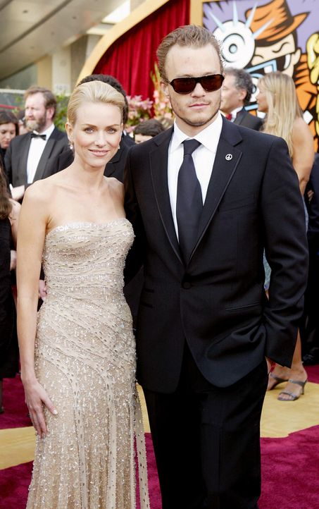 naomi-watts-heath-ledger-04-02-29-getty-AFP 1192 x 1900 - Bildquelle: getty-AFP
