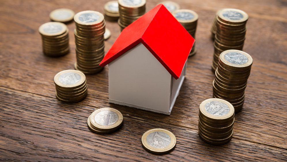 Wohnung-Kaufen – Infos zu Ihren Rechten und Pflichten - Bildquelle: Andrey Popov - Fotolia