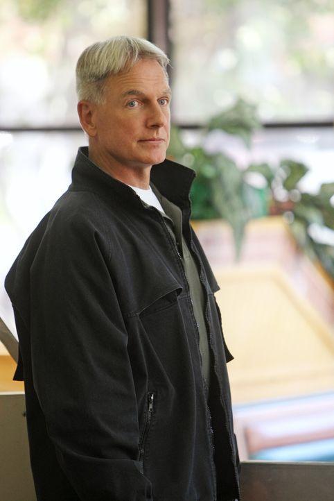 Eine Entführung zwingt Gibbs (Mark Harmon) und Fornell zur Zusammenarbeit, damit sie ihrem größten Feind gegenübertreten können. Doch werden sie Erf... - Bildquelle: CBS Television