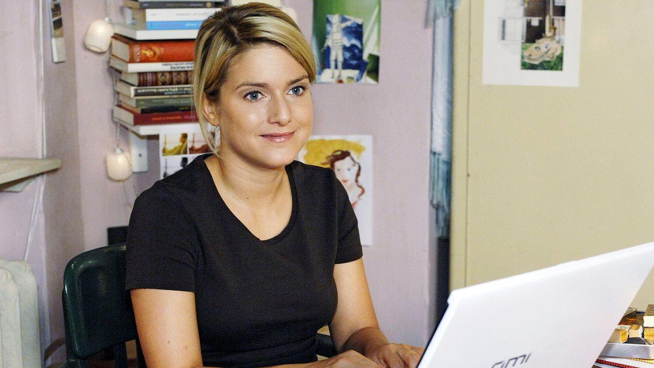 Anna-und-die-Liebe-Folge-35-03-sat1-oliver-ziebe - Bildquelle: SAT.1/Oliver Ziege
