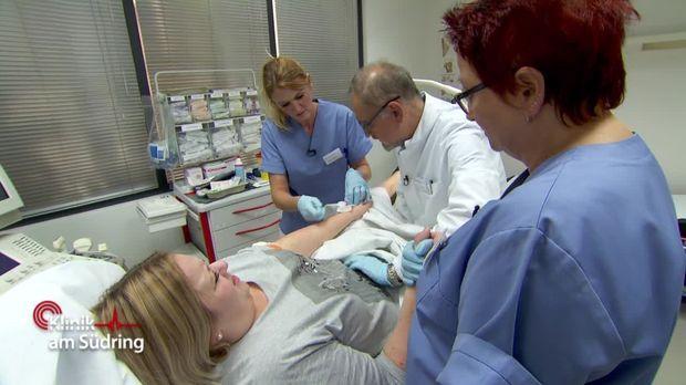 Klinik Am Südring - Klinik Am Südring - Buntes Allerlei