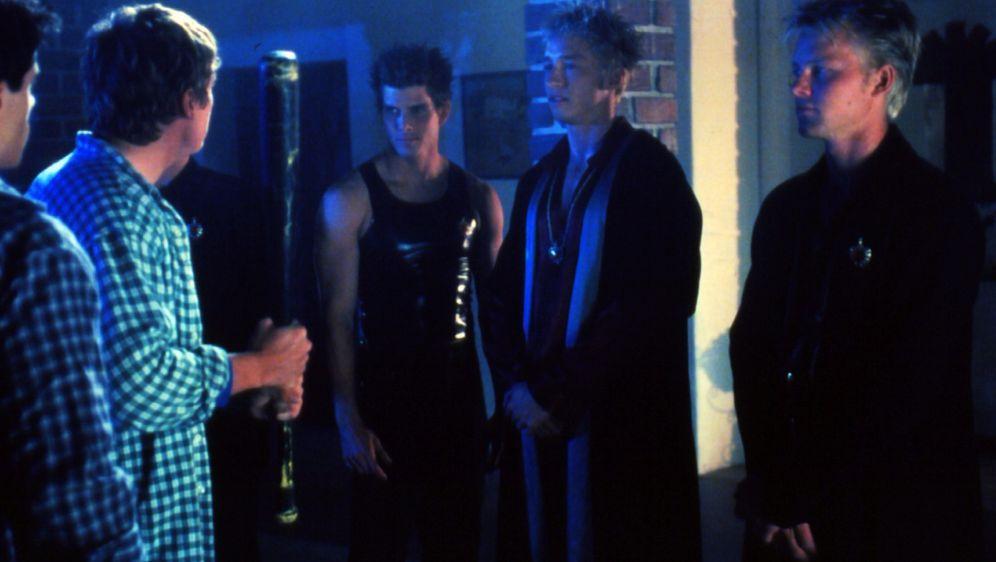 Brotherhood: Die Macht des Blutes - Bildquelle: Regent Entertainment