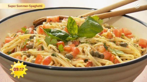 ffs-rezepte-sommer-spaghetti