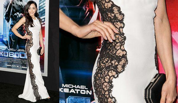 Aimee Garcia - Bildquelle: Brian To/WENN.com