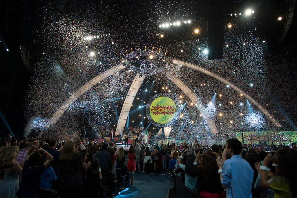 Radio-Disney-Music-Awards-150426-16-DISNEY-CHANNEL