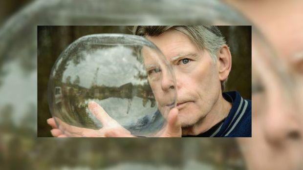 """""""Under the Dome""""-Finale in Staffel 3:  Geschichte gibt nichts mehr her"""