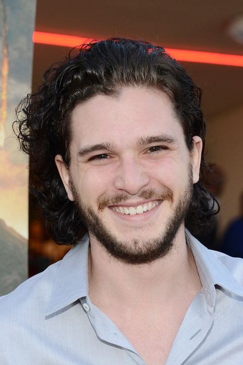 Kit-Harington-14-02-08-2-getty-AFP - Bildquelle: getty-AFP