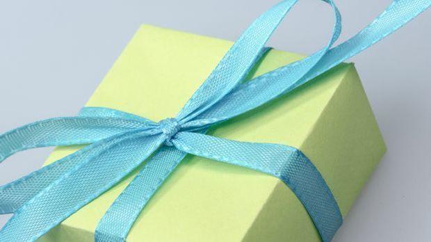 Ostergeschenke-für-Männer-pixabay