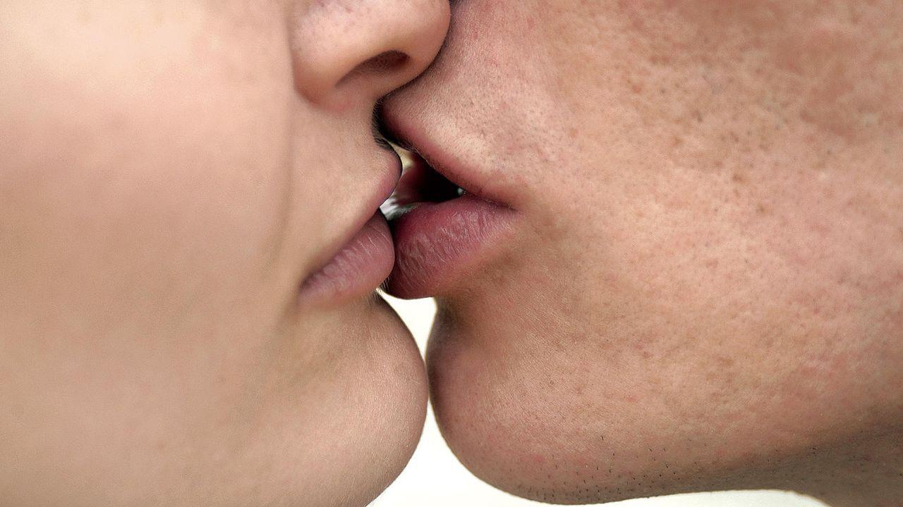 Sexvorlieben aus aller Welt - Bildquelle: MEV-Verlag