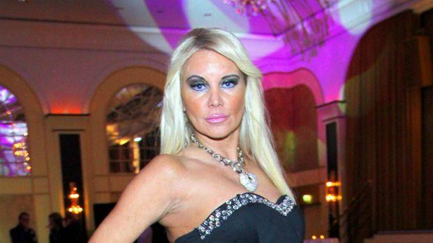 Tatjana Gsell Bilder
