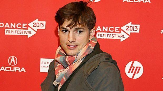 Ashton-Kutcher-dpa