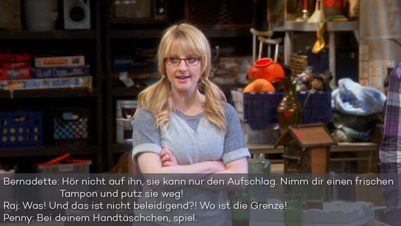 WebZitate_Vorlage_3 - Bildquelle: Warner Bros. Television
