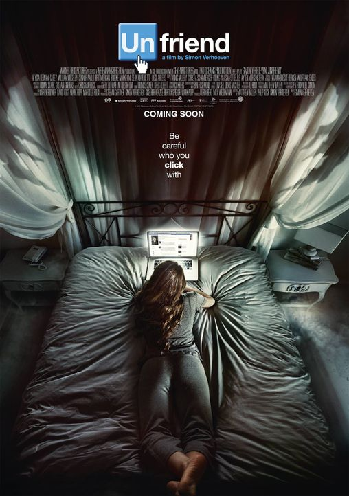 UNFRIEND-01-2015Warner-Bros-Ent