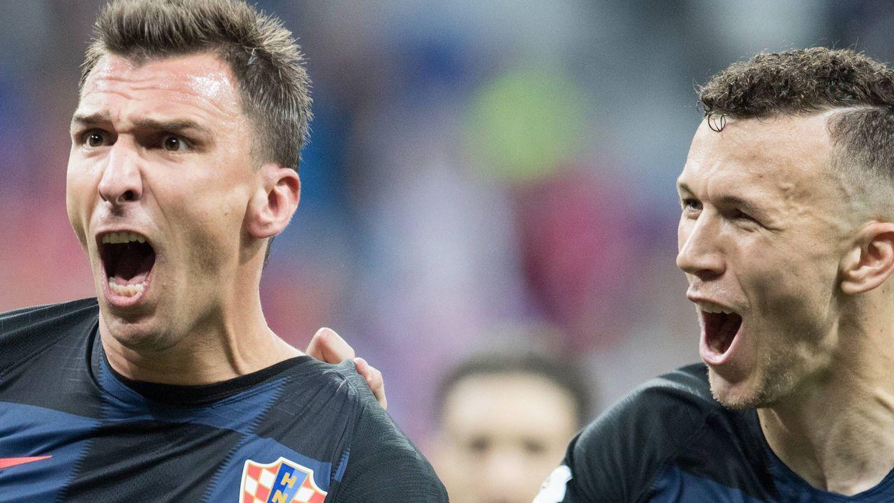 Bundesliga - Bildquelle: imago/East News