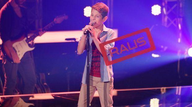 The-Voice-Kids-Stf04-RAUS-Ilan-SAT1-Richard-Huebner