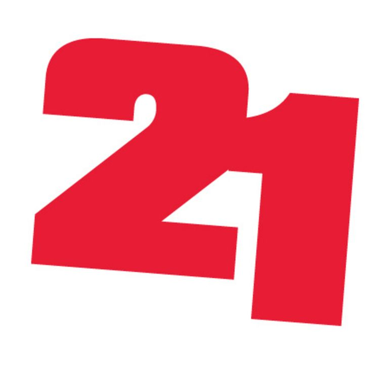 21 - Logo - Bildquelle: CPT Holdings, Inc. All Rights Reserved.