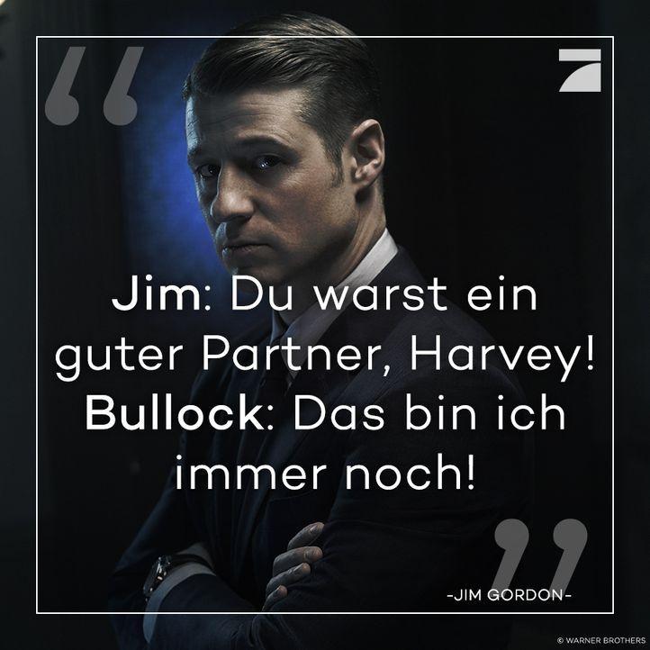 jim_bullock_15_1