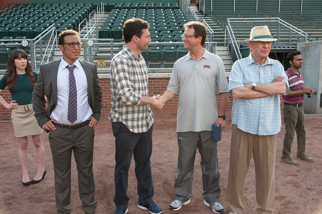 Million- Dollar- Arm-13-Disney-Enterprises