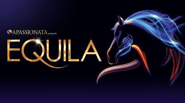 Apassionata presents EQUILA