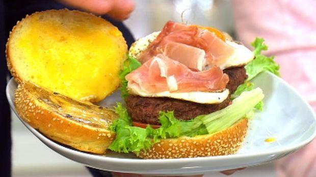 fruehstuecksburger-rezept