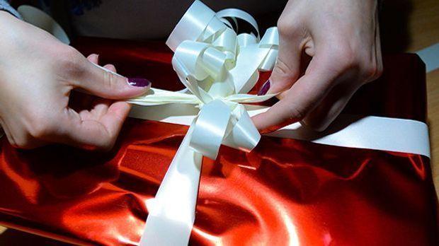 151215_Weihnachtsgeschenke_Schmuckbild_