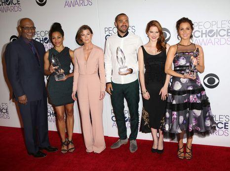 Peoples-Choice-Awards-15-01-07-03-WENN