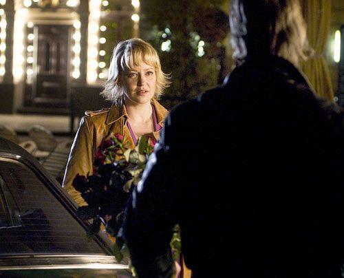 Als der 25. Hochzeitstag naht, entwickelt Mick einen Plan, um seine Lisa (Floriane Daniel) zurückzugewinnen...  - Bildquelle: Martin Rottenkolber - Sat1
