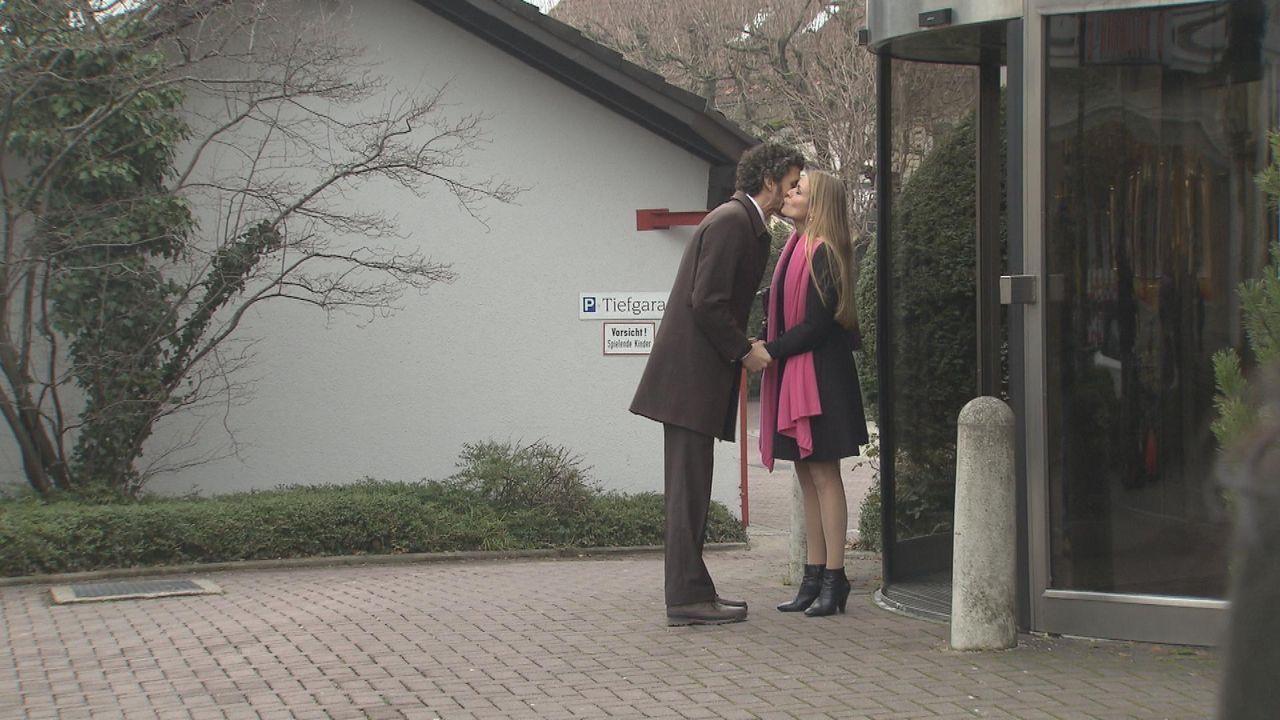 Happy_Valentine__Bild11 - Bildquelle: SAT.1