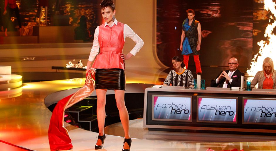 Fashion-Hero-Epi02-Vorab-16-ProSieben-Richard-Huebner