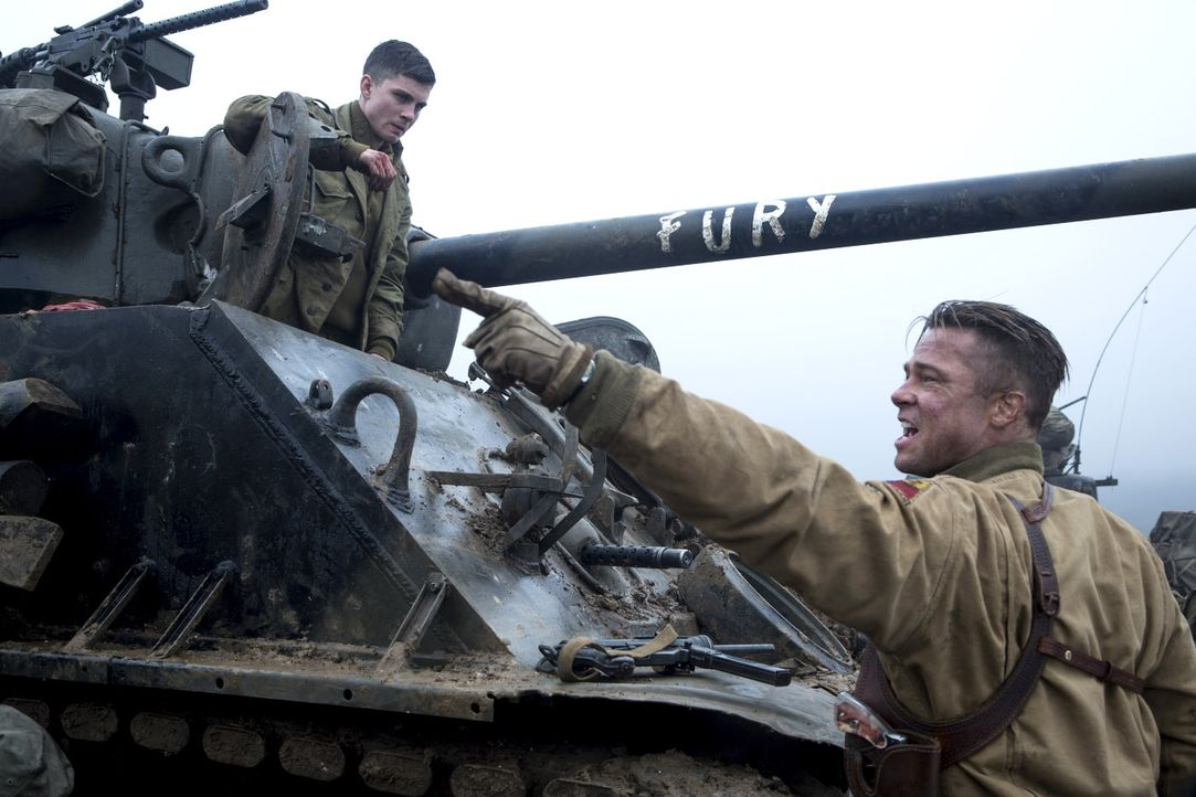 Fury-Herz-aus-Stahl-2014Sony-Pictures-Releasing-GmbH
