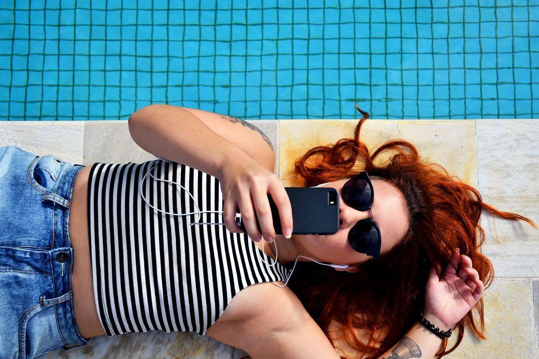 earphones-1834824_1920 - Bildquelle: Pixabay