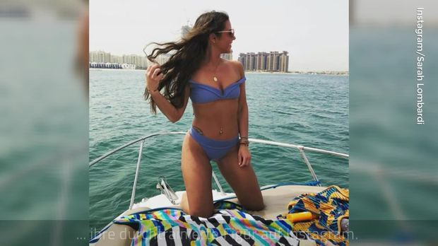 Hairy pussy bilder