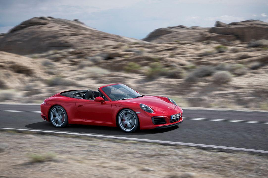 P15_0781_a5_rgb - Bildquelle: Porsche