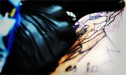 Tattoo_3_250x150_dpa