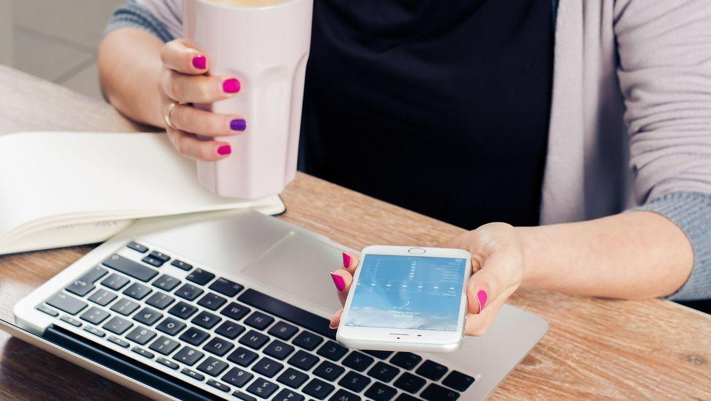Wie kann ich vom Bloggen leben?