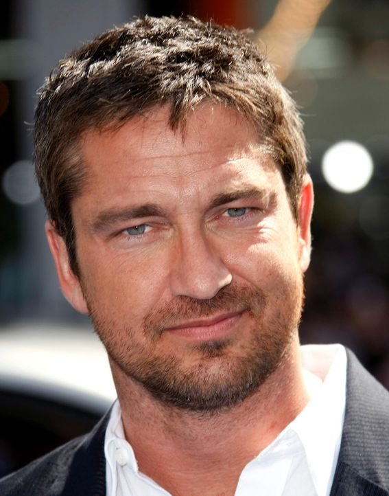 gerard-butler-08-03-30-2-getty-afpjpg 1138 x 1450 - Bildquelle: getty AFP