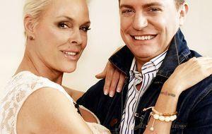 Hochzeitsplaner-Brigitte-Nielsen-Epi-6-2-Sat1-Walter-Wehner