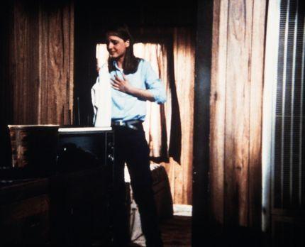Ein Engel auf Erden - Lizzy (Helen Hunt) hat erfahren, dass sie schwer krank...