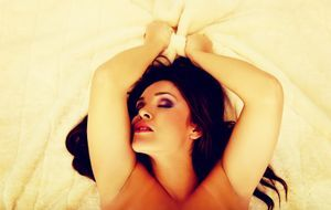 Erotik_2015_07_28_Sex während der Periode_Bild 1_fotolia_Piotr Marcinski
