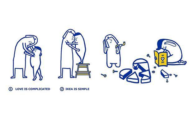 160217_IKEA_Bildergalerie_b1_Facebook_IKEA_Singapore - Bildquelle: IKEA_Singapore