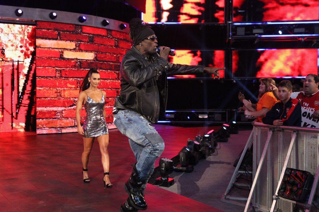 SD_10162018ej_0163 - Bildquelle: WWE