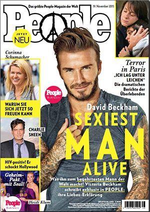 Cover_klein - Bildquelle: People Magazine