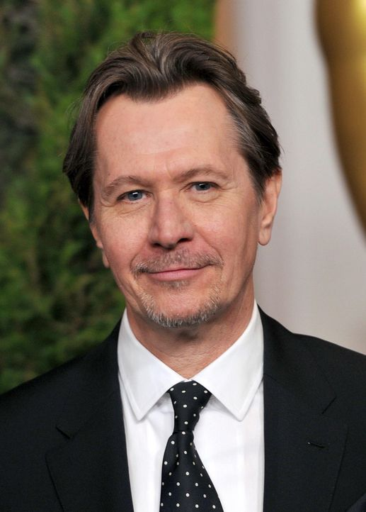 gary-oldman-12-02-06-getty-afpjpg 1288 x 1800 - Bildquelle: getty-AFP