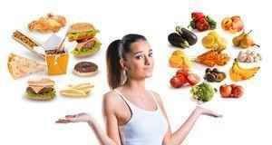 gesund abnehmen_2015_12_23_ballaststoffreiche Ernährung_Bild 2_fotolia_Tijana