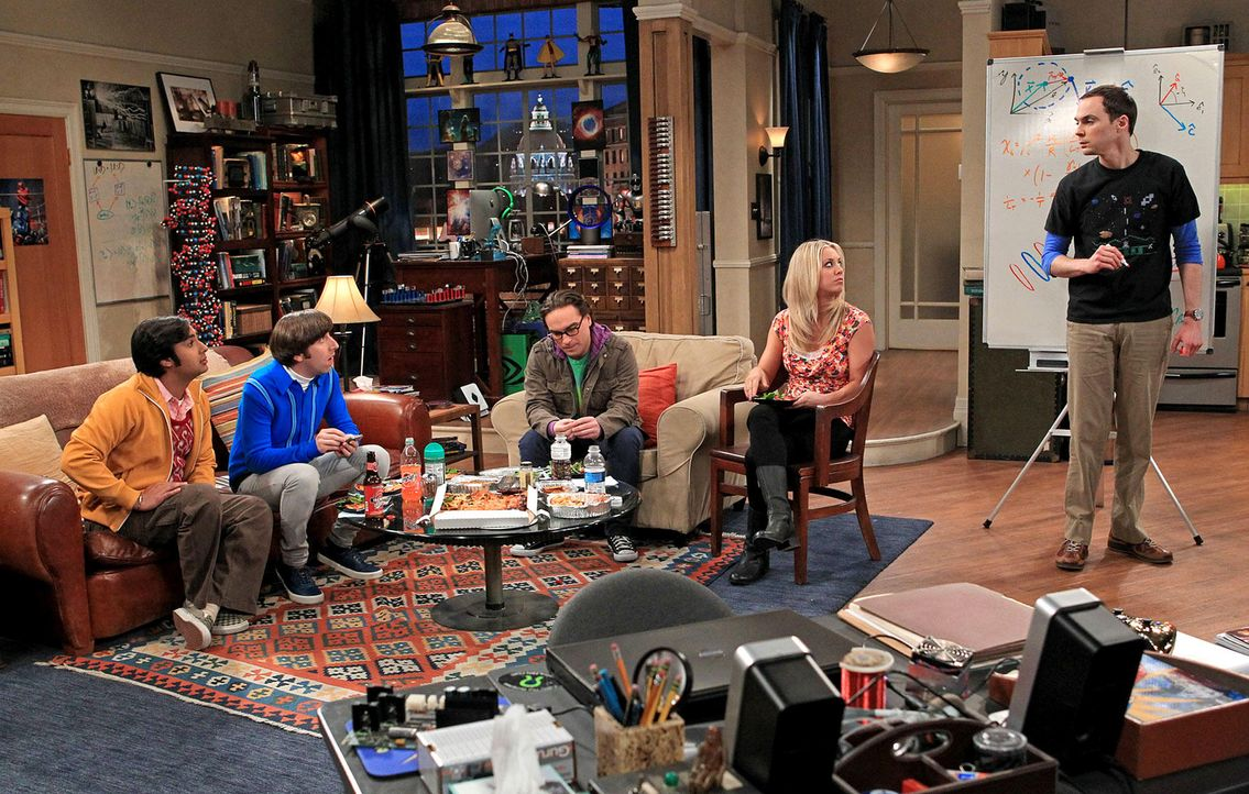 the-big-bang-theory-stf06-epi14-willkommen-in-der-donnerkuppel-06-Warner-Bros-Television.jpg 2000 x 1272 - Bildquelle: Warner Bros. Television