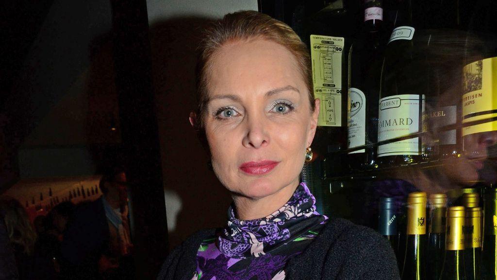 Corinna Drews - Bildquelle: WENN.com