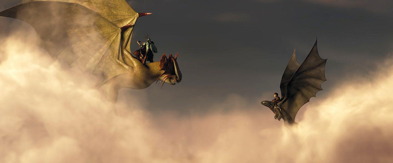 Drachenzaehmen-leicht-gemacht2-16-2014DreamWorks-Animation-LLC