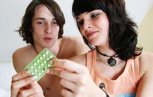 verhuetungsmittel-hormonell-anti-baby-pille-10-08-12-dpa