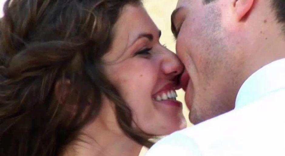küssen ohne beziehung