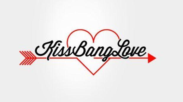 Kiss Bang Love Peer